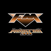 Play & Download Frozen Heart by Fm | Napster