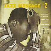 Jazz Message No. 2 (Remastered) von Hank Mobley
