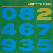 2nd Message (Remastered) von Hank Mobley