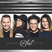 Play & Download Grandes Exitos by Blest | Napster