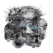 Play & Download Melnyk: Corollaries by Lubomyr Melnyk | Napster