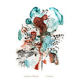 Play & Download Melnyk: Evertina by Lubomyr Melnyk | Napster