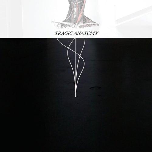 Play & Download Tragic Anatomy by Mosh | Napster