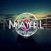 Tribunal by Mayel