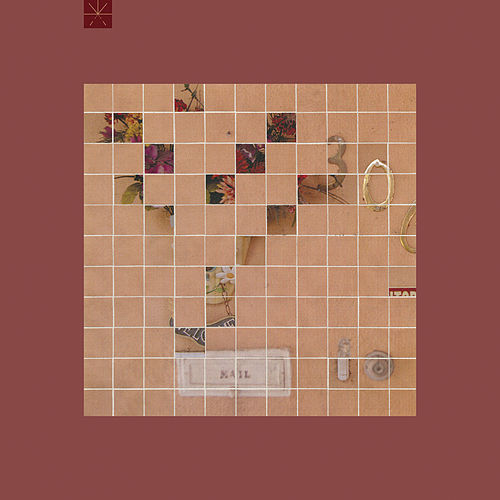 Stage Four (Deluxe Edition) by Touché Amoré