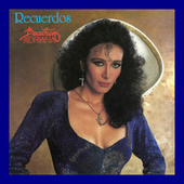 Play & Download Recuerdos by Beatriz Adriana | Napster
