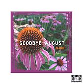 Goodbye August by Novel