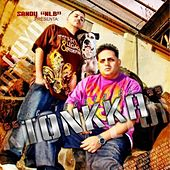 Play & Download De Vuelta El Tonkka by Goyo | Napster