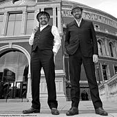 One Fing 'n' Anuvver (Radio Edit) by Chas & Dave