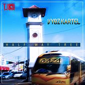Play & Download Half Way Tree - Single by VYBZ Kartel | Napster