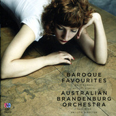 Play & Download Baroque Favourites by Various Artists | Napster