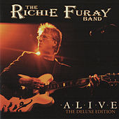 Play & Download Alive (The Deluxe Edition) by Richie Furay | Napster