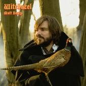 Play & Download Witchazel by Matt Berry | Napster