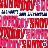 Play & Download Girl Overboard by Snowboy | Napster