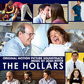 Play & Download The Hollars (Original Motion Picture Soundtrack) by Various Artists | Napster
