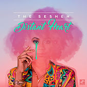 Play & Download Distant Heart by The Seshen | Napster