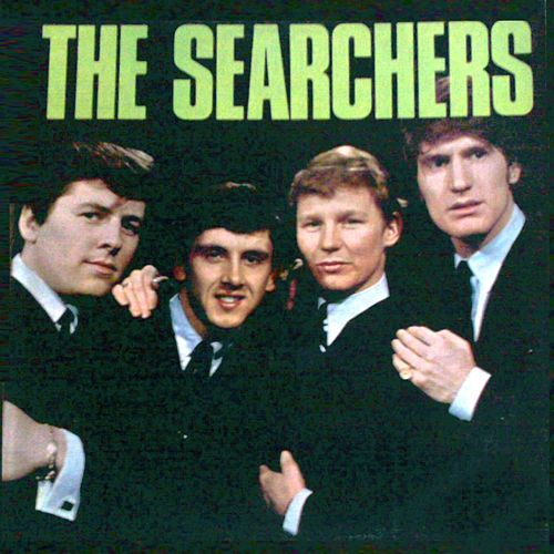 Play & Download The Searchers by The Searchers | Napster