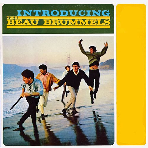Play & Download Introducing by The Beau Brummels | Napster