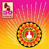 Play & Download Vinkovačke Jeseni - 50 Godina by Various Artists | Napster