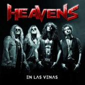 Play & Download En las Venas by HEAVENS | Napster