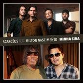 Play & Download Minha Sina (Single) by Milton Nascimento | Napster