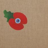 Play & Download Opium by Matt Berry | Napster