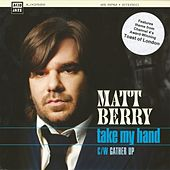 Play & Download Take My Hand (Theme from Toast) by Matt Berry | Napster