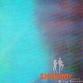 Ritmo Snowboy by Various Artists