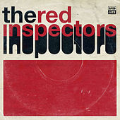 Are We the Red Inspectors? Are We? by The Red Inspectors