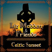 Celtic Sunset by Various Artists