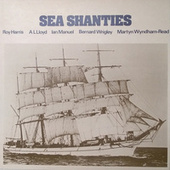 Play & Download Sea Shanties by Various Artists | Napster