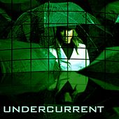 Play & Download Undercurrent by Christopher Franke | Napster