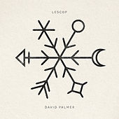 David Palmer - Single by Lescop