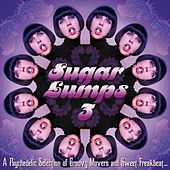 Play & Download Sugarlumps 3 by Various Artists | Napster
