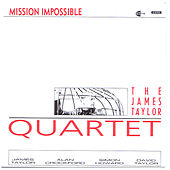 Play & Download Mission Impossible by James Taylor Quartet | Napster