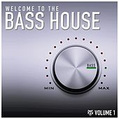 Play & Download Welcome to the Bass House by Various Artists | Napster