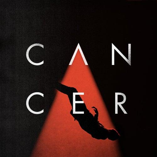 Cancer by twenty one pilots