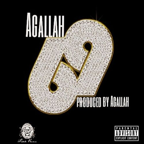 Play & Download 69 - Single by Agallah | Napster