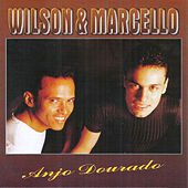Play & Download Anjo Dourado by Wilson | Napster