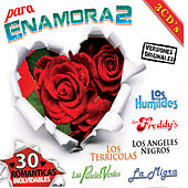 Play & Download Para Enamora2