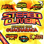 Stereo Cumbia