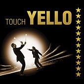 Touch Yello by Yello