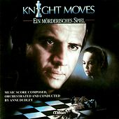 Knight Moves (Original Motion Picture Soundtrack) by Various Artists