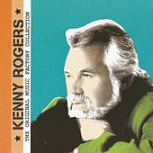 The Original Music Factory Collection: Kenny Rogers by Kenny Rogers