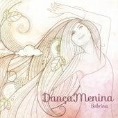 Play & Download Dança Menina by Sabrina | Napster