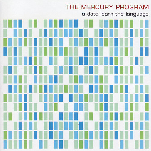 A Data Learn The Language by The Mercury Program