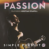 Play & Download Simple Pursuit by Passion | Napster