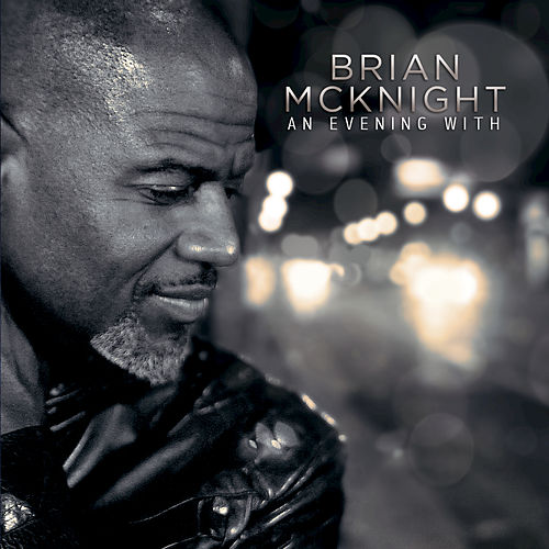 Play & Download Anytime by Brian McKnight | Napster
