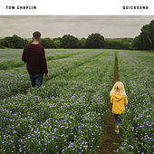 Quicksand (Acoustic) by Tom Chaplin