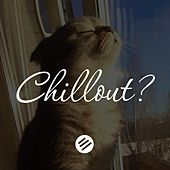 Chillout Music 30 - Who Is the Best in the Genre Chill Out, Lounge, New Age, Piano, Vocal, Ambient, Chillstep, Downtempo, Relax by Various Artists